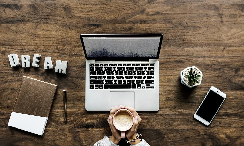 Digital e Social Media Marketing