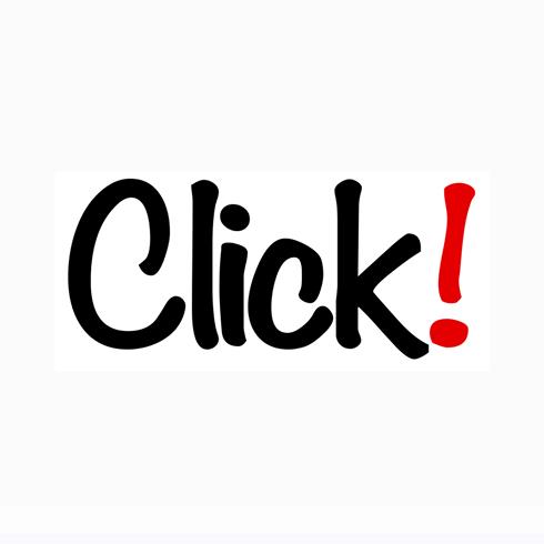 Associazione Click